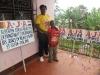 Sponsorplan 2011 08